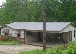 Casa en Remate en Adger 35006 MUD CREEK RD - Identificador: 3978174919