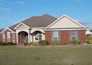 Casa en Remate en Deatsville 36022 SUMMERTIME PKWY - Identificador: 3978183221