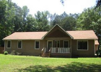 Casa en Remate en Dora 35062 REEDER RD - Identificador: 3978207312