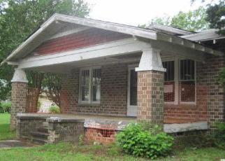 Casa en Remate en El Dorado 71730 N SMITH AVE - Identificador: 3978243225