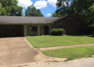 Casa en Remate en West Memphis 72301 BRIDGEPORT ST - Identificador: 3978272131