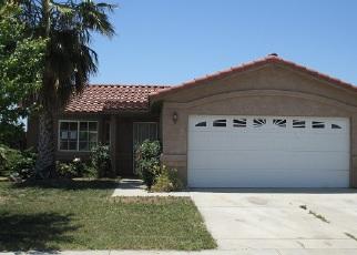 Casa en Remate en Planada 95365 DURANGO AVE - Identificador: 3978309367