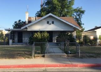 Casa en Remate en Madera 93638 CLINTON ST - Identificador: 3978313752
