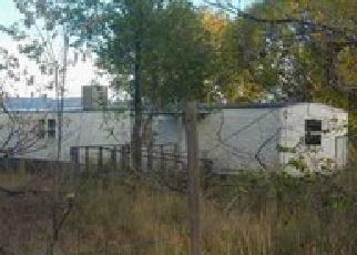 Casa en Remate en Montrose 81401 6125 RD - Identificador: 3978329511