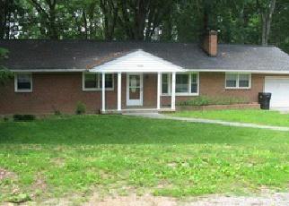 Casa en Remate en Vinton 24179 MAPLEWOOD DR - Identificador: 3978446452