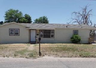 Casa en Remate en Muleshoe 79347 W AVENUE B - Identificador: 3978604111