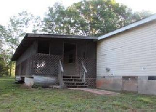Casa en Remate en Hogansville 30230 HAMMETT CIR - Identificador: 3978613319