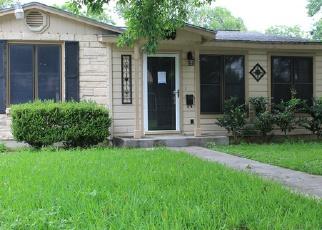 Casa en Remate en Victoria 77901 E PARK AVE - Identificador: 3978665886