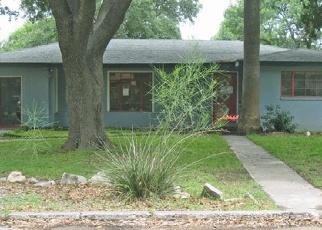 Casa en Remate en Del Rio 78840 W STRICKLAND ST - Identificador: 3978689528