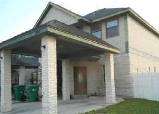Casa en Remate en Pharr 78577 CHARLESTON DR - Identificador: 3978691724