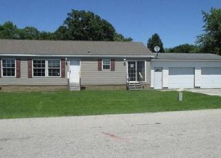 Casa en Remate en Rudd 50471 DECKER ST - Identificador: 3978724568