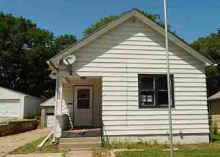 Casa en Remate en Sioux City 51104 23RD ST - Identificador: 3978733768