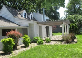 Casa en Remate en Clear Lake 50428 8TH AVE N - Identificador: 3978742973