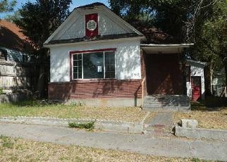 Casa en Remate en Pocatello 83204 W LANDER ST - Identificador: 3978750856