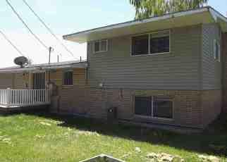 Casa en Remate en Burley 83318 MCBRIDE PL - Identificador: 3978754343