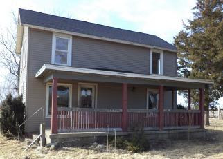 Casa en Remate en Cooksville 61730 N 3050 EAST RD - Identificador: 3978777114