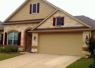 Casa en Remate en Pflugerville 78660 VILLAGE VIEW LOOP - Identificador: 3978803398