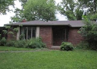 Casa en Remate en Saint Libory 62282 1ST NORTH ST - Identificador: 3978814344
