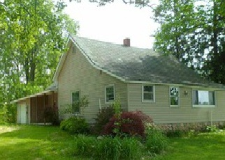 Casa en Remate en Huntington 46750 S JEFFERSON ST - Identificador: 3979023706