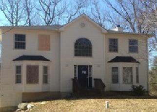 Casa en Remate en Rock Hill 12775 PEBBLE PATH - Identificador: 3979790594