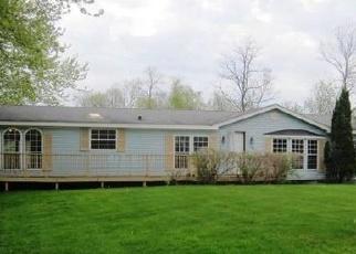 Casa en Remate en White Lake 48386 FAIRVIEW ST - Identificador: 3980174254