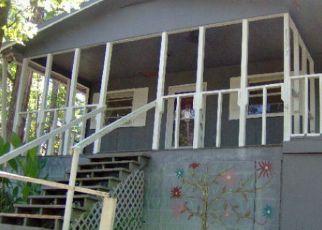 Casa en Remate en Abbeville 36310 LAKESHORE DR - Identificador: 3980199218