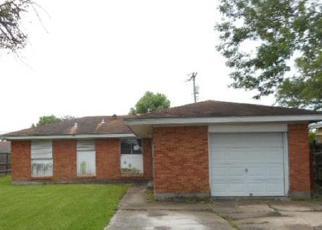 Casa en Remate en Texas City 77590 20TH AVE N - Identificador: 3980307401