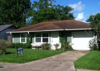 Casa en Remate en Texas City 77591 N FULTON ST - Identificador: 3980309146