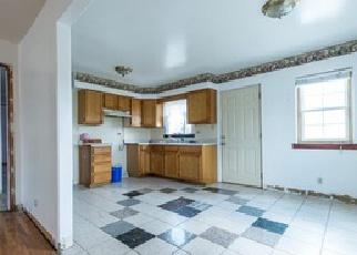 Casa en Remate en Posen 60469 S SACRAMENTO AVE - Identificador: 3980754124