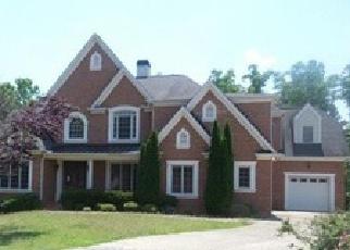 Casa en Remate en Suwanee 30024 HAILWOOD CT - Identificador: 3980823783