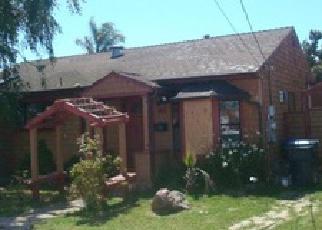 Casa en Remate en Richmond 94805 34TH ST - Identificador: 3981043191
