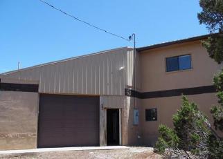 Casa en Remate en Show Low 85901 STAHL PL - Identificador: 3981085689