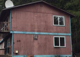 Casa en Remate en Sitka 99835 VERSTOVIA AVE - Identificador: 3981110204