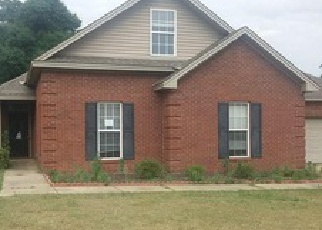 Casa en Remate en Prattville 36067 DUNVEGAN DR - Identificador: 3981115916