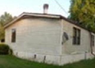 Casa en Remate en Vinemont 35179 COUNTY ROAD 1222 - Identificador: 3981123350