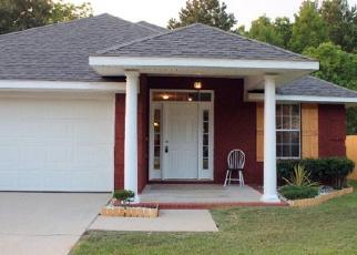 Casa en Remate en Daphne 36526 PECAN CT - Identificador: 3981125992