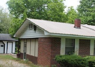 Casa en Remate en Carbon Hill 35549 3RD ST NW - Identificador: 3981127285