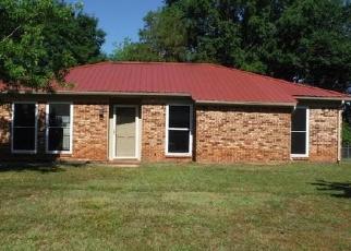 Casa en Remate en Jacksonville 36265 POINTER DR SW - Identificador: 3981142177