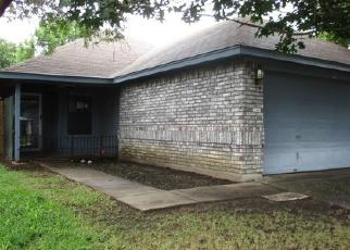 Casa en Remate en North Richland Hills 76182 DRIFFIELD CIR E - Identificador: 3982298879