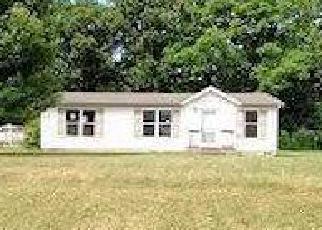 Casa en Remate en Chillicothe 45601 CHIEF LN - Identificador: 3982683411