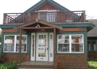 Casa en Remate en Wilmington 12997 HASELTON RD - Identificador: 3982783712