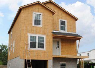 Casa en Remate en Keyport 07735 8TH ST - Identificador: 3982903720