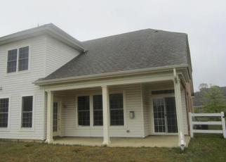 Casa en Remate en White Plains 20695 DIAMOND RIDGE LN - Identificador: 3983252788