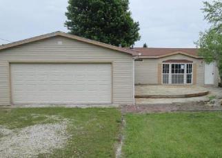 Casa en Remate en Winfield 67156 HH CONSTANT RD - Identificador: 3983354838