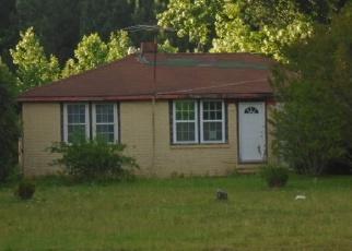Casa en Remate en Greenville 30222 TODD RD - Identificador: 3983508109