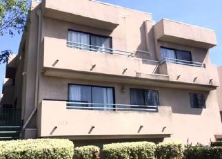Casa en Remate en Granada Hills 91344 CHATSWORTH ST - Identificador: 3983733230