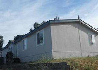 Casa en Remate en Plymouth 95669 ARGONAUT LN - Identificador: 3983773532