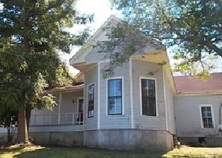 Casa en Remate en Millport 35576 DOWDLE ST - Identificador: 3983838794