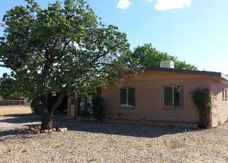 Casa en Remate en Pearce 85625 N KLASSEN CT - Identificador: 3984076162