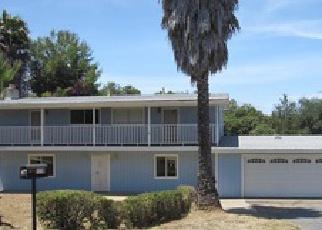 Casa en Remate en Vista 92084 BEAUMONT DR - Identificador: 3984140554